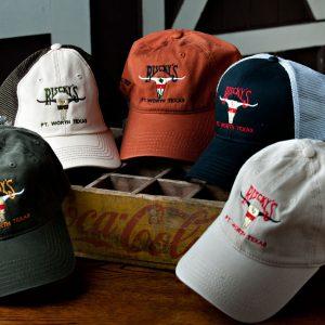 risckys-ball-caps