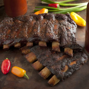 risckys-order-online-beef-ribs