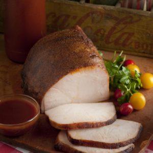 risckys-order-online-turkey